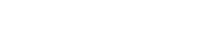 Norwest Insurance Agency